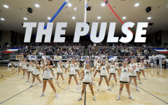 The Pulse | 9/20/19