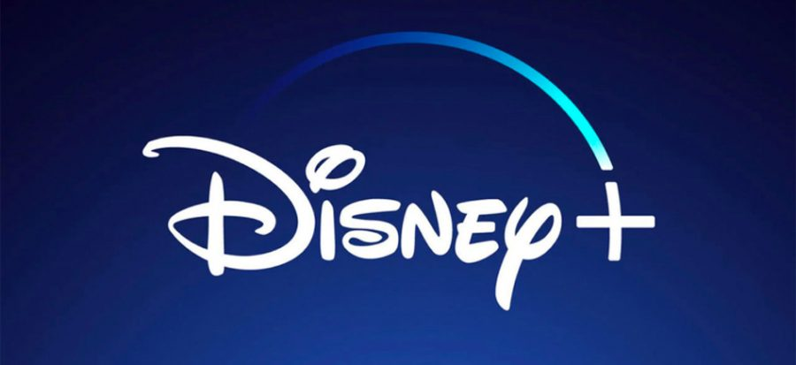 Disney Plus > Netflix, Here's Why