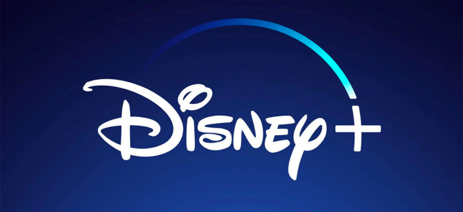Disney Plus is Disney's new subscription streaming service.