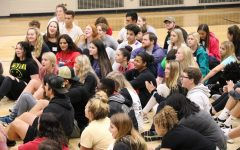 Traveling leadership program comes to Broken Arrow