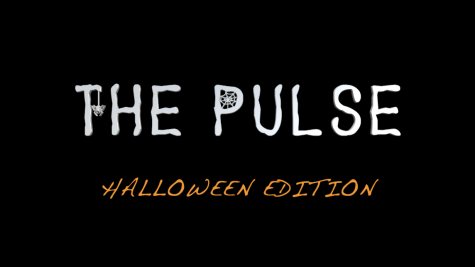 The Pulse | 10/31/19