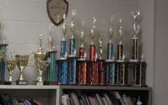 2019 BAHS Speech & Debate Spotlight