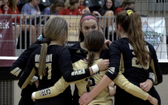 2019 Volleyball Regional Preview