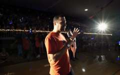 2019 Fall Pep Rally Highlight