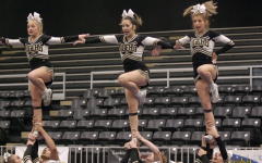 2019 Cheer Regional/State Preview