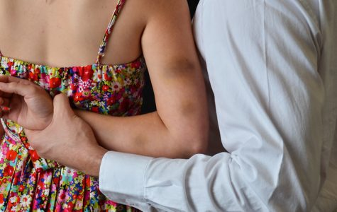 Abusive relationships are common and sometimes hard to spot. Here's how you can help.