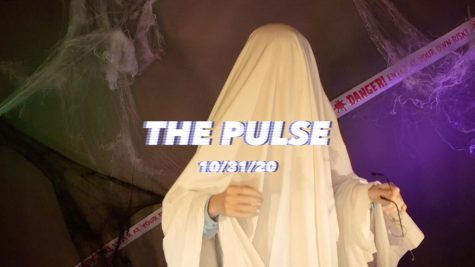 The Pulse | 10/31/20